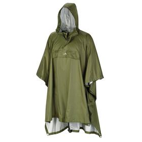 Ferrino Todomodo Jacket 150 cm olive